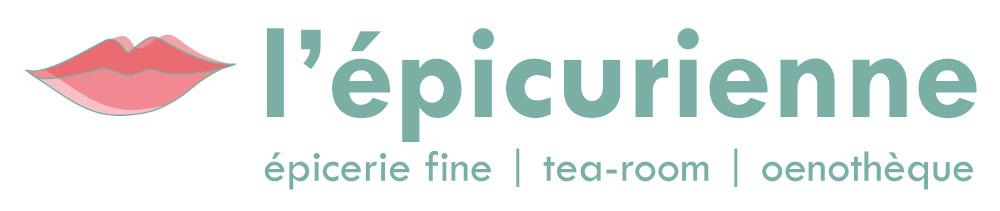 L'Épicurienne • Saint-Gingolph • Épicerie fine, tea-room, oenothèque